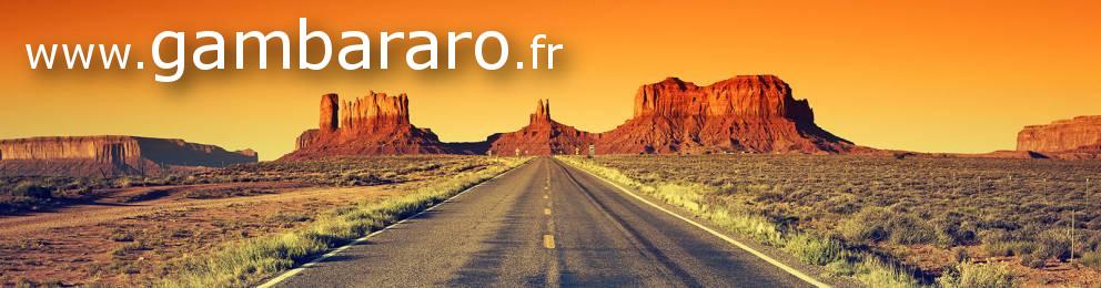 gambararo.fr